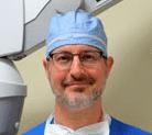 Joshua L. Levine, M.D.