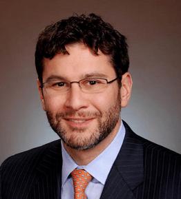 David T. Greenspun, MD, MSc, FACS